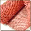 cheap paper mesh/paper raffia/flower wrapper