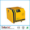 newest portable portable solar power system used solar pv modules