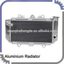 HOT Selling for YAMAHA YFZ450 04-13 ATV radiator