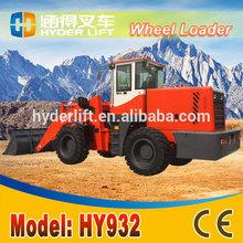 wheel loader rims 2t low price