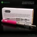 alibaba mejores vendedores cigarrillo electrónico ego al por mayor giro ii kit mega vaporizador de cera