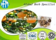Light yellow HPLC fruit 90%-98%diosmin/ hesperidin Extract