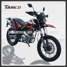 hot T250GY-FY new manufacturer dirt bike 250cc dirt bikes