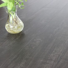 Cheap Commercial luxury LVT Plank Imitation Wood PVC Vinyl Flooring