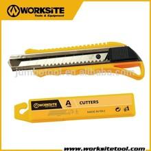 Comfortable Handle 2pcs Sharp Brand Knives