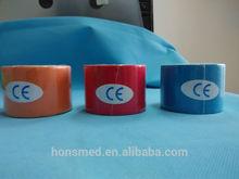 kinesiology tape kinesiology sports tape Kinesiology tape Classic