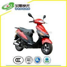 BD50QT-3-I EPA/DOT scooter