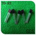 1.25 una puerta sensible scr x0205ma del transistor