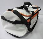 PVC Classic Travel Bag