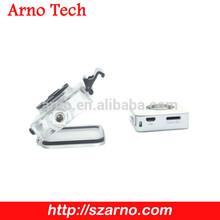 Outdoor HD Mini Pocket Video Camera, Micro Camera HD Camcorder
