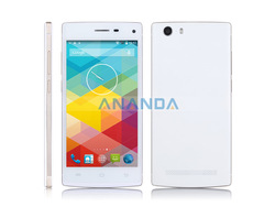 alibaba express low price Octa core ultra slim android smart phone C8000