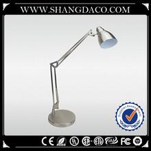 Eye Protection Energy Saving Table Lamp