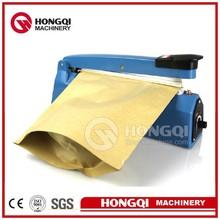Household Essential Impulse Heat Sealer, Portable Heat Sealer