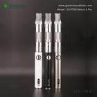 Original factory GreenSound New PTS01 vape pen sigaretta elettronica