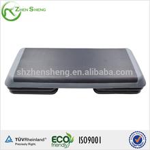 Zhensheng aerobic step board