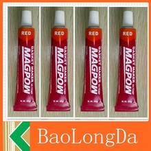glue resist heat/liquid silicone price/prices liquid silicone rubber