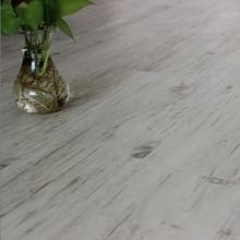 Hot Sale America Anti-static PVC Floor For Bathroom,Imitation Wood PVC Floor,Best Price PVC Flooring