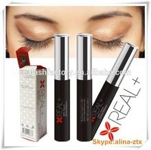 Natural eyelash enhancing serum hottest eyelash growth product in serum type