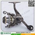 Kef500-6000 spinning reel fishing usado máquinas para fazer rede de pesca