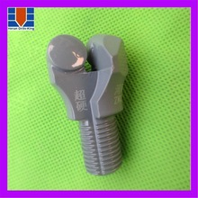 Favorites compare pdc bit/ pdc anchor shank bit/ anchor bit for roof bolting
