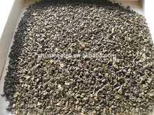 wholesale high quality function teabag body slim tea