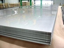 China gold supplier CR/HR FOB price/kg SS301 stainless steel 0.2--10mm metal sheet