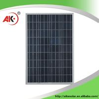 Wholesale china products solar panel pakistan lahore