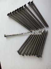 Iron Common Round Wire Nails