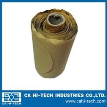 Gold 5 inch 216u psa disc 3m polish