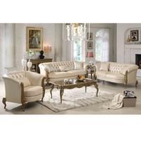 new classic sofa set images