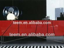 fabulous craftmanship SM-D14A modern design dining cabinet