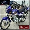 Moto philippines 125cc moto