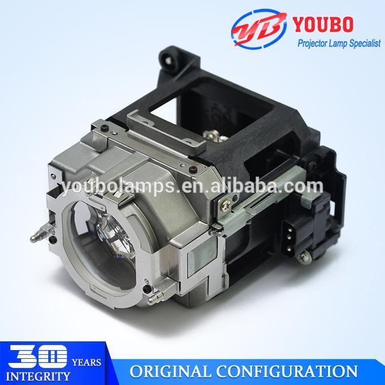 Proyektor lampu asli dan kompatibel AN-C430LP/AN-C430LP untuk ...