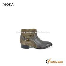 T28A-SWB320-8 leather handmade italian shoes
