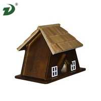 2015 Dog House transport crates for chicken wood