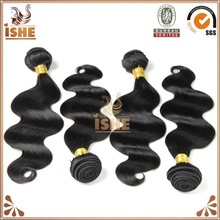 2015 new product unprocessed india hair extension,unprocessed human hair extension,natural india body wave human hair