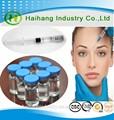 Grado de la inyección de ácido hialurónico 9004-61-9