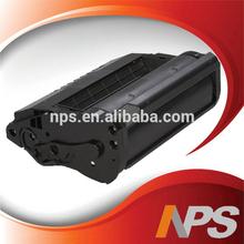 For Ricoh aficio sp5200dn compatible toner cartridge