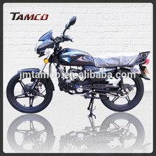 TAMCO T50-CG China kids 50cc gas mini bikes for sale