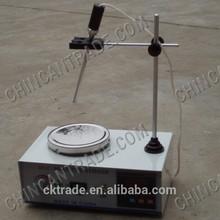 85-2 Magnetic Electric Stirrer
