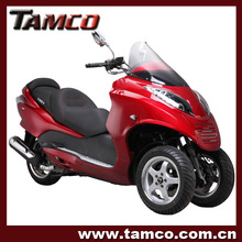 Tamco YB250ZKT 2013 New cheap super 110cc pit bike,pit bike 110cc,scooter bike