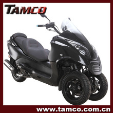 Tamco YB250ZKT Hot sale petrol and electric scooter,kids electric scooter,electric scooter motor