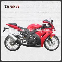 2014 good quality china 250cc motorcycle road racing