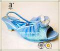 venta de fábrica de calidad superior ortopédicos sandalias con buenos precios