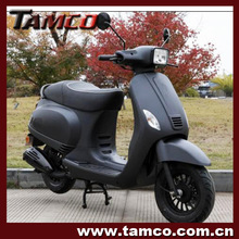 Tamco RY50QT-16(8A) best child electric motorcycle