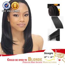 Alibaba express wholesale 5A grade unprocessed indian hair dream virgin hair