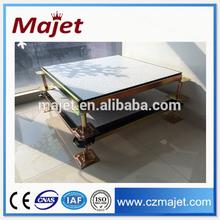 Construction&Real Estate!! Changzhou MAJET anti static places