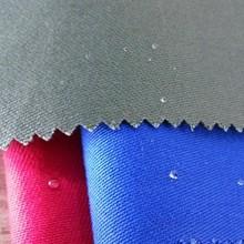 EN11611, EN11612, EN14116 100 cotton fr fabrics for oil gas industry
