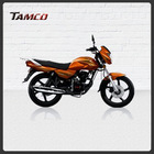 TAMCO FX125 kids bicycle popullar mini adult motorcycle wholesale simple free unique 110cc cub motorcycle