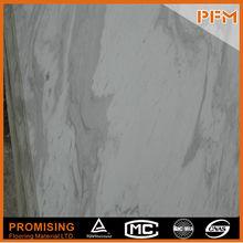 2015 Newest Custom Design Elegant Top Quality Abrasive Paper For Marble